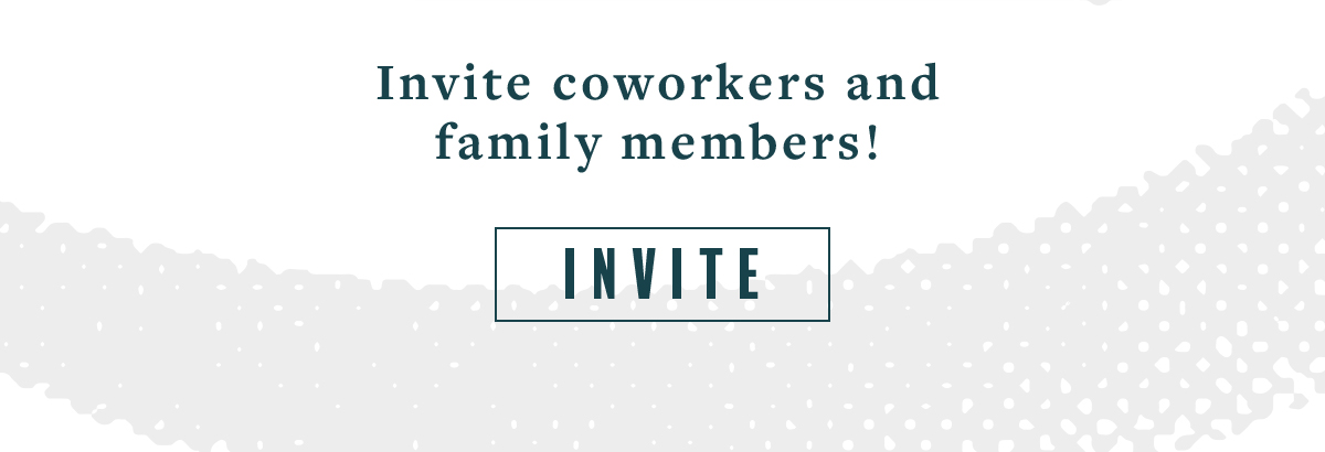 Invite co-workers and family members to RightNow Media @ Work to give them free access