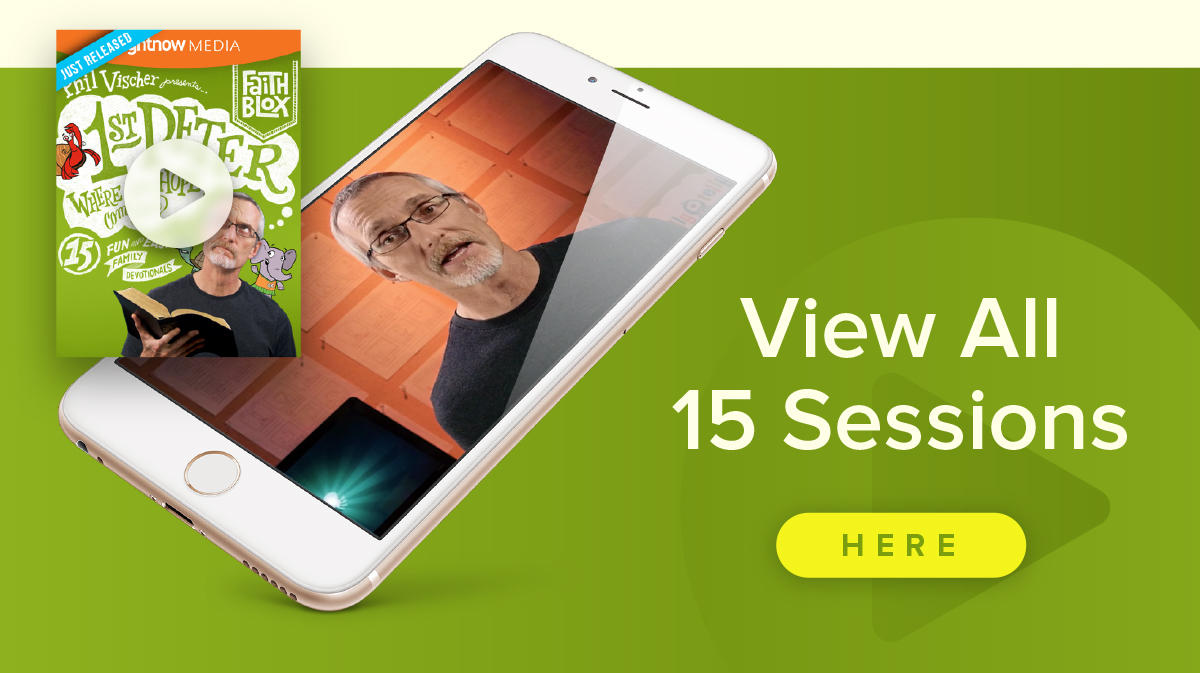 View All Sessions