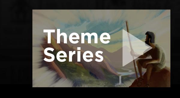 Theme Series