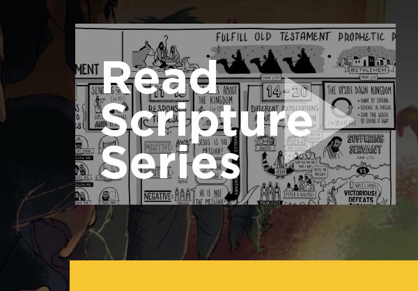 Read Scripture series