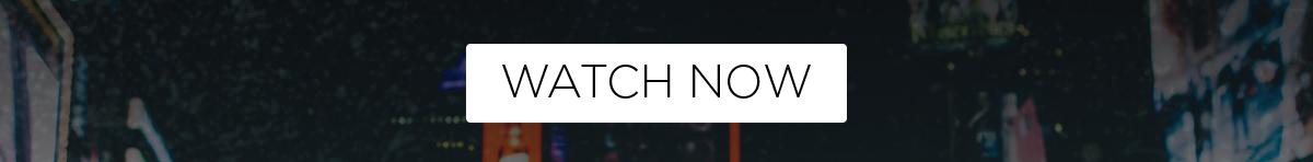 Watch NUA now