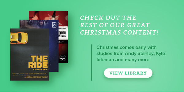 View Christmas Library